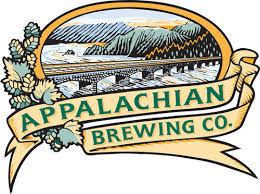 Appalachian Brewing logo