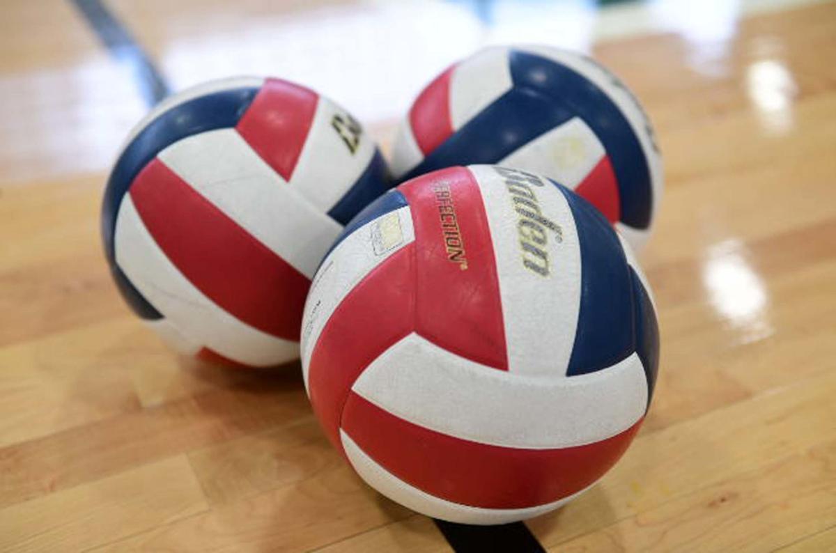 Volleyball.jpg