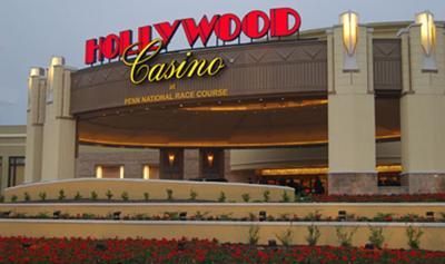online casino mit jackpot