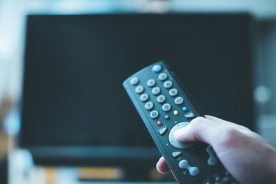 How to stream movies, TV shows for free with these alternatives to Netflix and Amazon