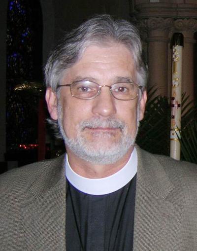 Pete Gdula