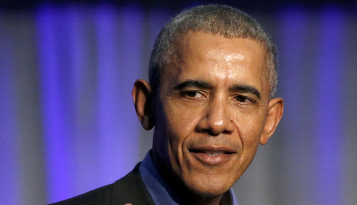 Obama Holder State Elections