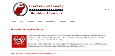 Hampden Township Republicans