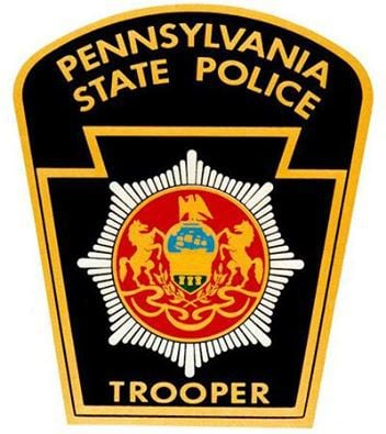 Motorcyclist killed in crash in Franklin County | Crime and