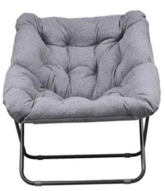 Recall lounge chair