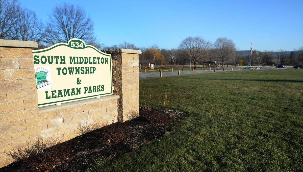 Carlisle Borough And South Middleton North Middleton Upper Allen Townships Announce That Playgrounds Are Closed Boiling Springs Cumberlink Com