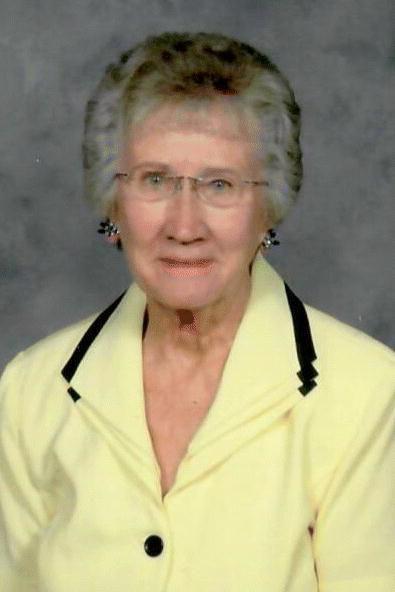 Joan K. Reid