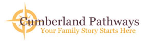 Cumberland Pathways logo