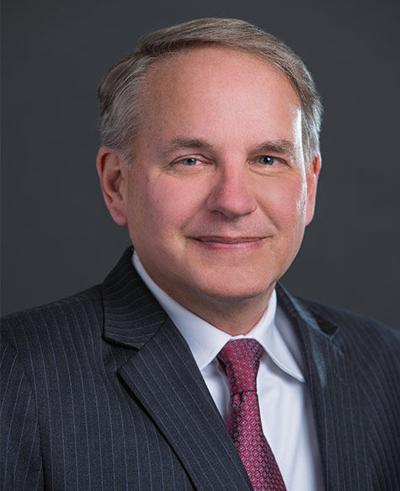 Greg Dudkin
