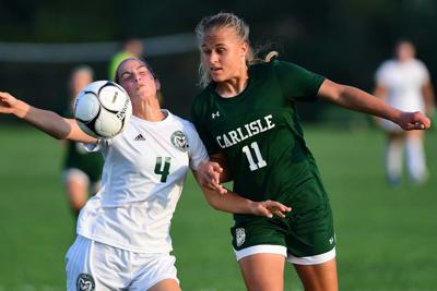 Central Dauphin Carlisle Soccer 3 (copy)