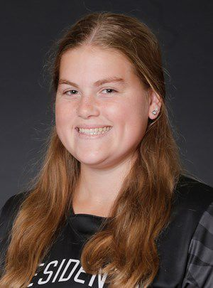 Washington & Jefferson Women's Lacrosse: Alexis Miller
