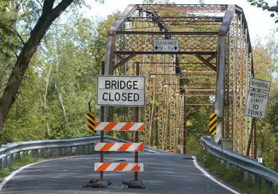Wolf Bridge