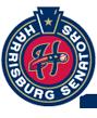 Senators logo