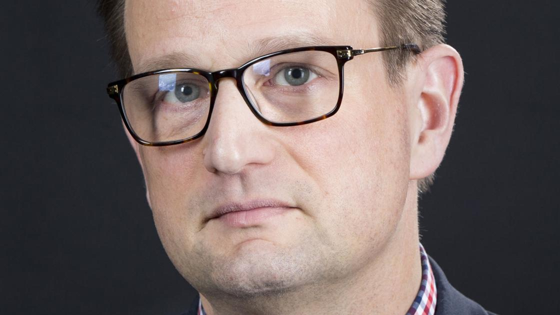 Micek: Republicans hit a new low in insurrection denial
