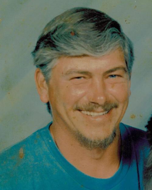 Robert Deihl