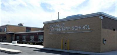 Newville Elementary School