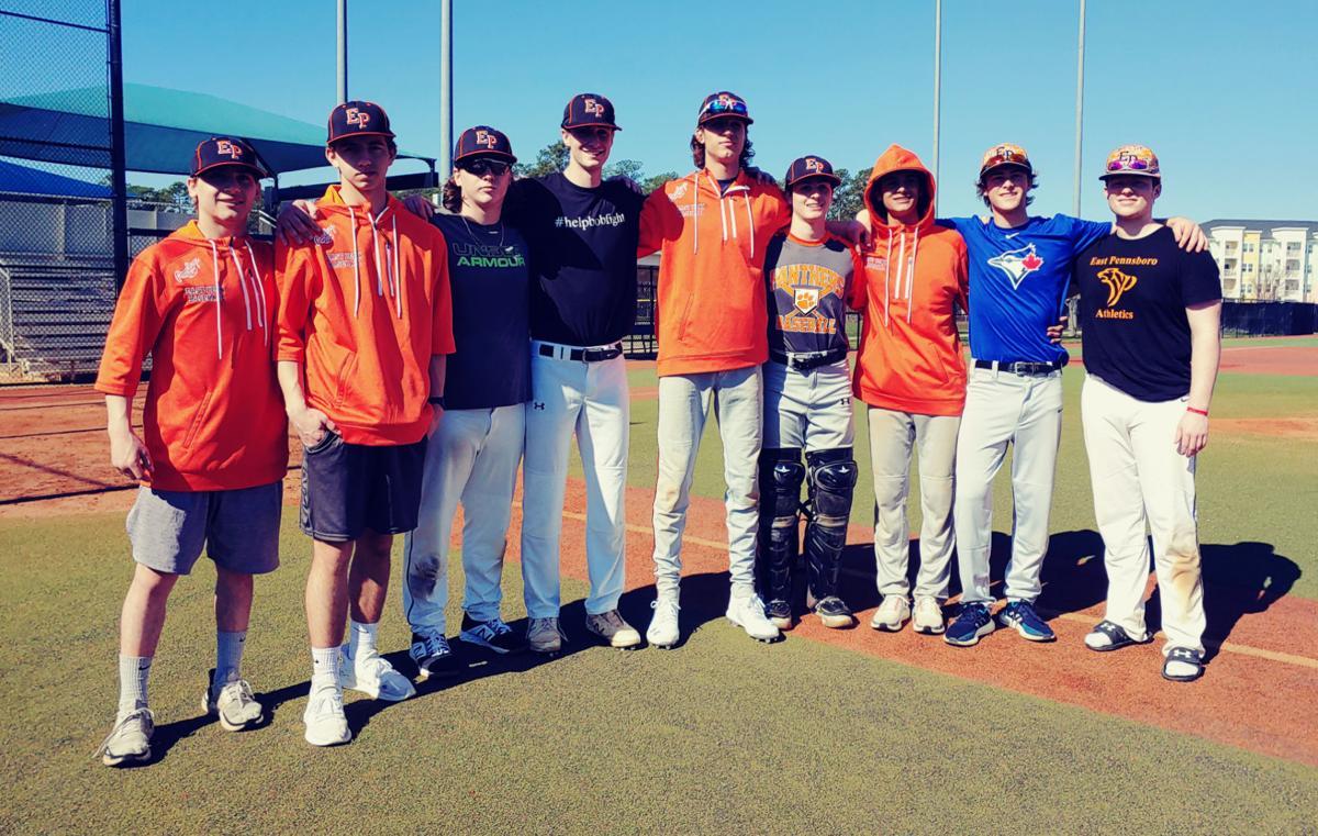 Baseball - Seniors.jpg
