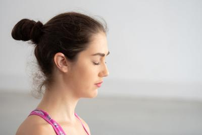 How to practice mindfulness when you really don't want to