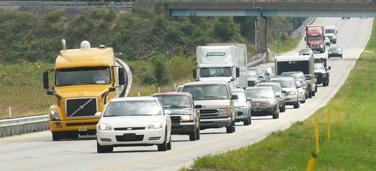 I-81: A look at crash data in Cumberland County | Closer