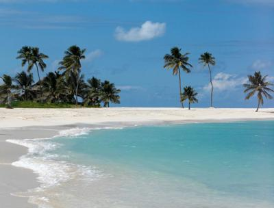 Bahamas vs. Barbados: Which Caribbean destination is best for you?