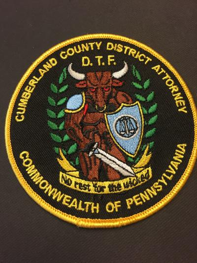 Cumberland County Drug Task Force