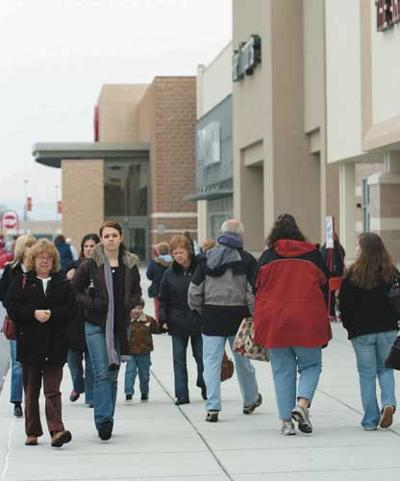 Is Kohls Open On Christmas Eve.Kohl S To Open Stores 24 Hours In Days Up To Christmas Eve