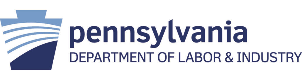 Pa Department of Labor and Industry