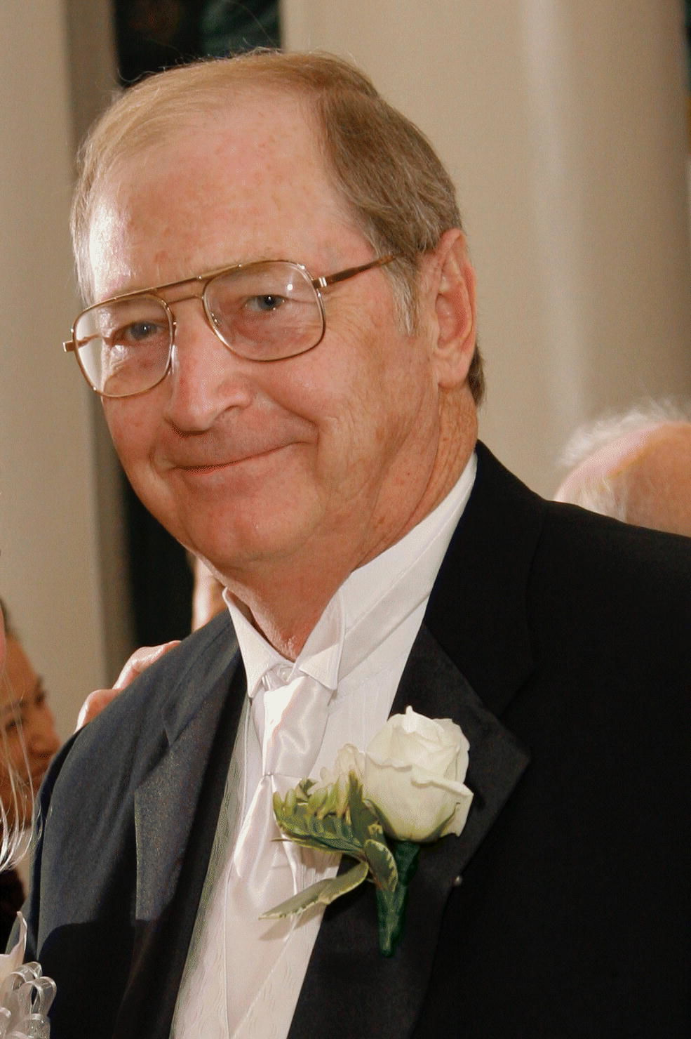 Randy Diehl