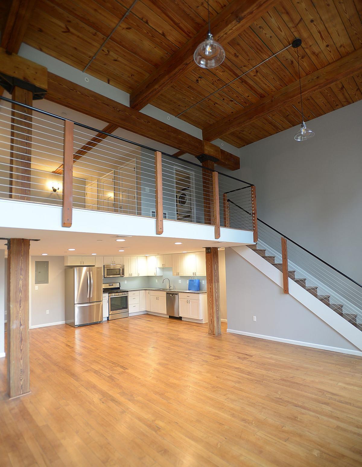 Wheelhouse Apartments Carlisle Pa