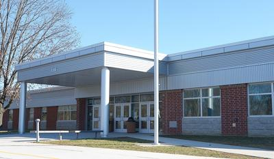 Graffiti Threat Prompts Police Presence At Lamberton Middle School