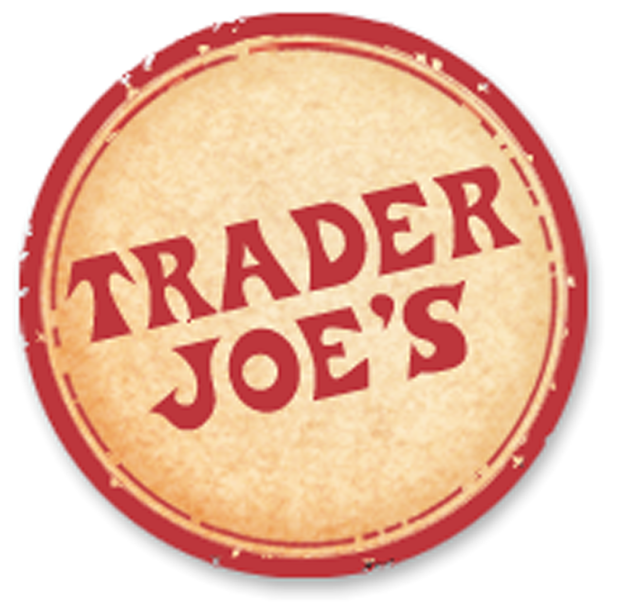 Premise Indicator Words: No Trader Joe's In Carlisle For At Least Two Years