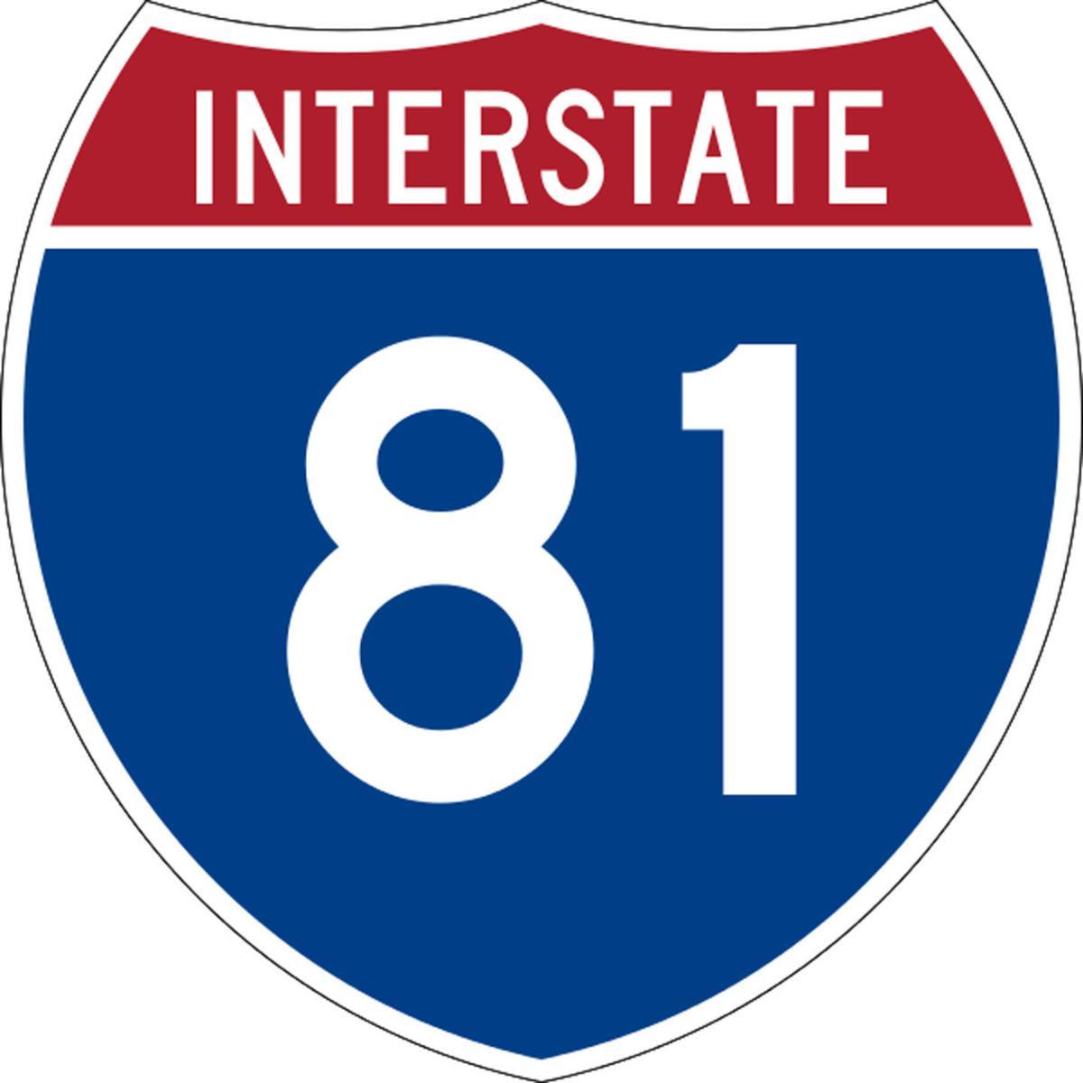 I-81: A look at crash data in Cumberland County | Closer