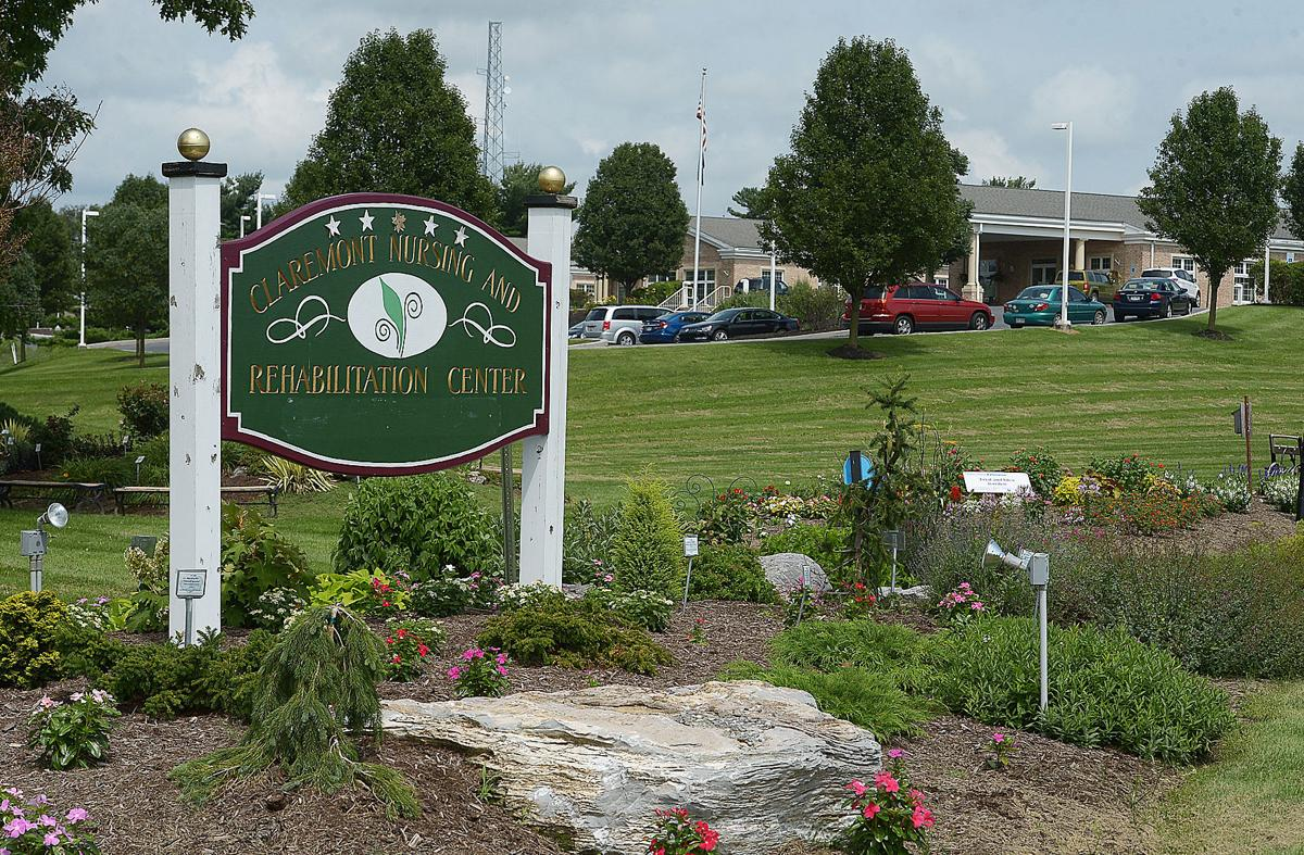good business counties weigh staying in the nursing home field