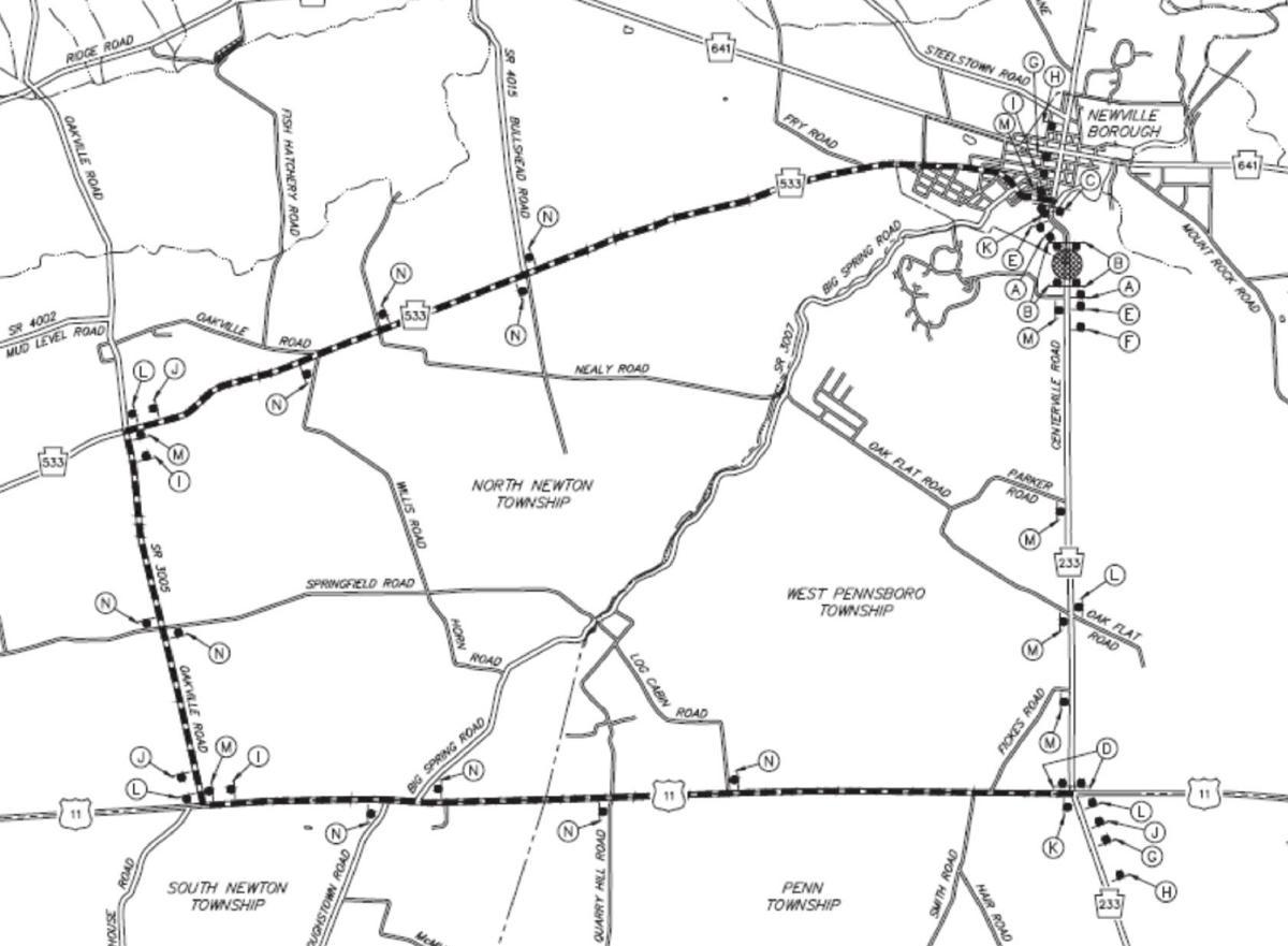 Newville detour (copy) - web only