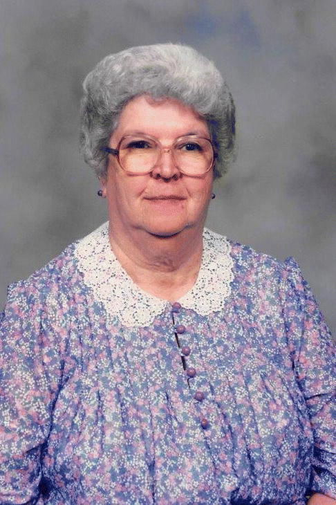Arlene Kuhn