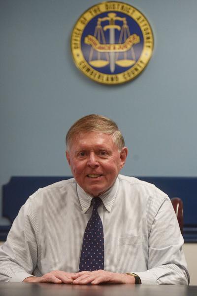 Skip Ebert