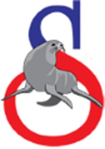 Selinsgrove logo