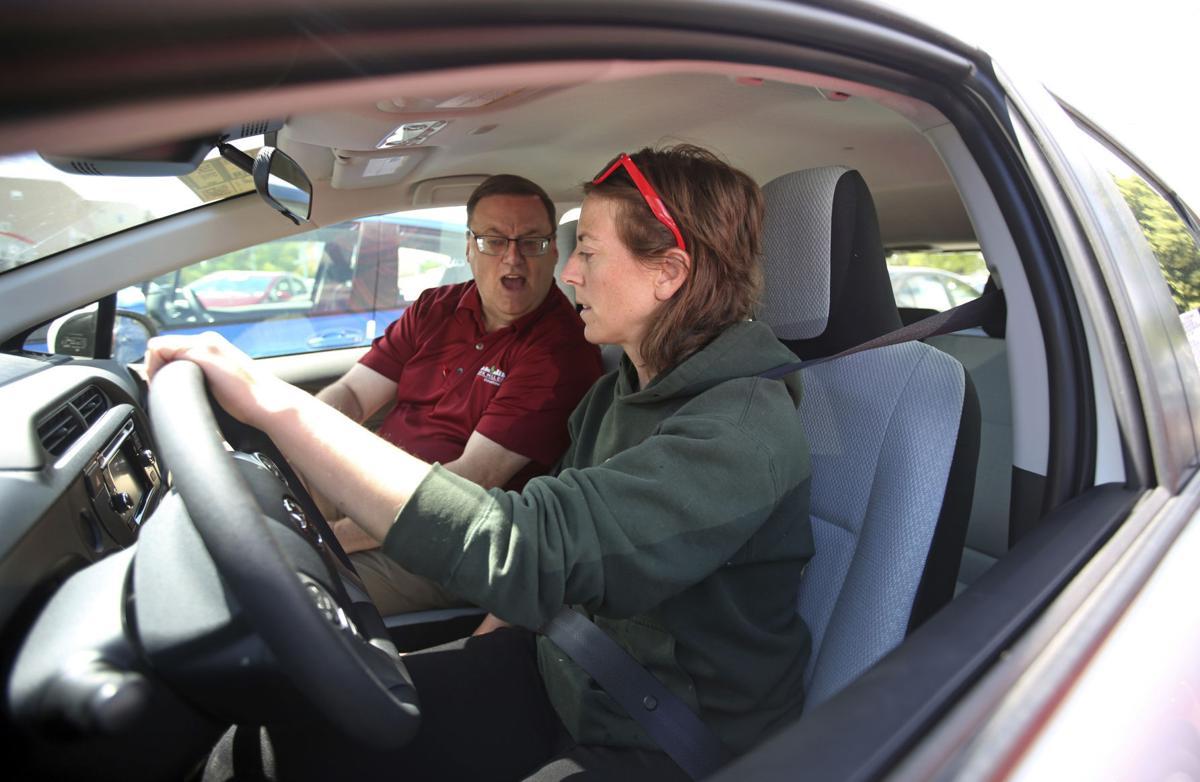 NerdWallet-Car Loans