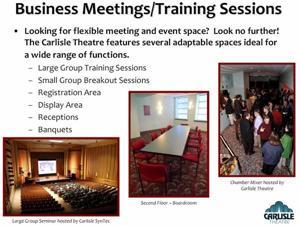 Business Meetings.jpg