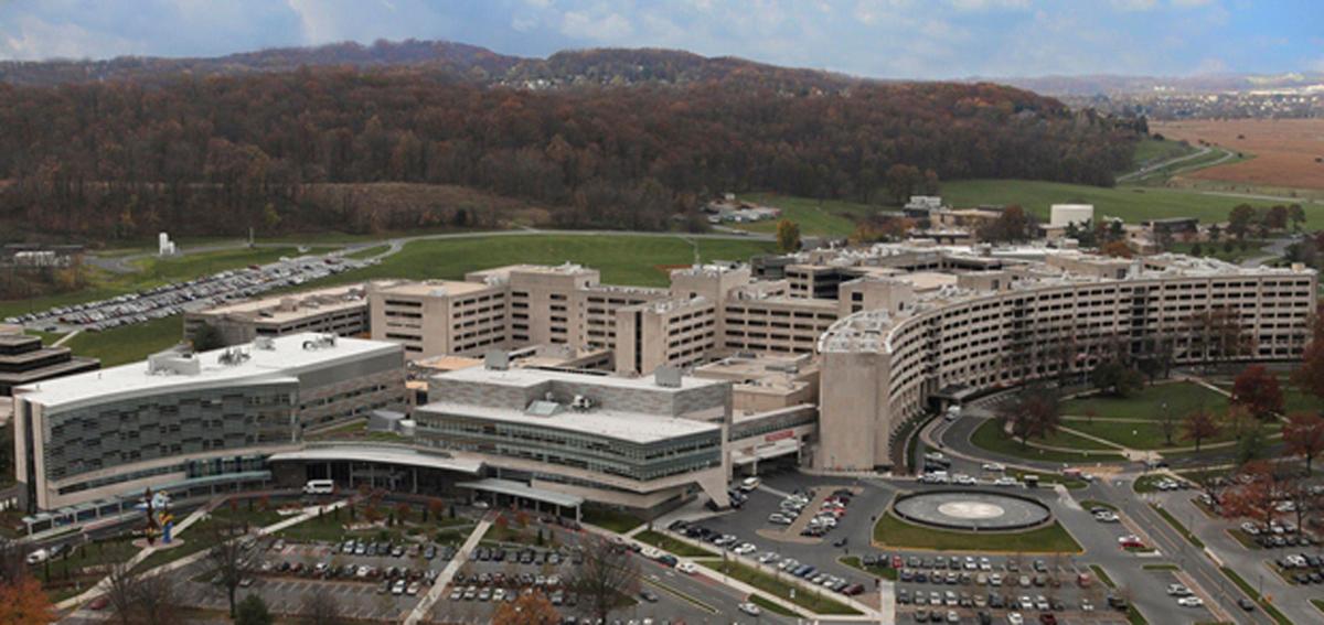 Penn State Health