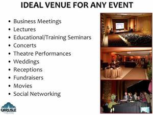 Ideal Event.jpg