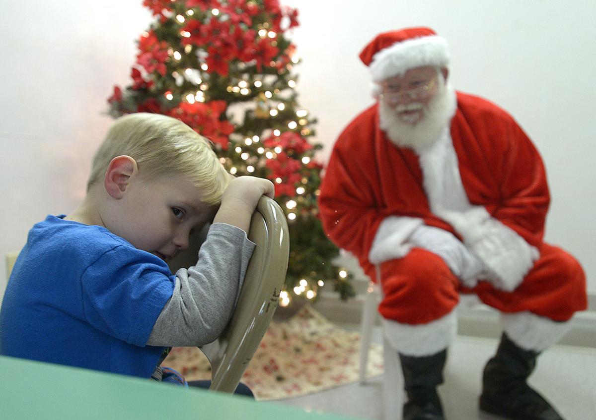 Cumberlink Restaurants Open On Christmas Day Carlisle Pa 2021 Christmas In A Carlisle Shelter Carlisle Cumberlink Com