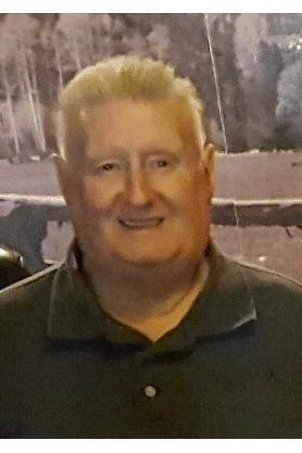 Ronald R. Cramer