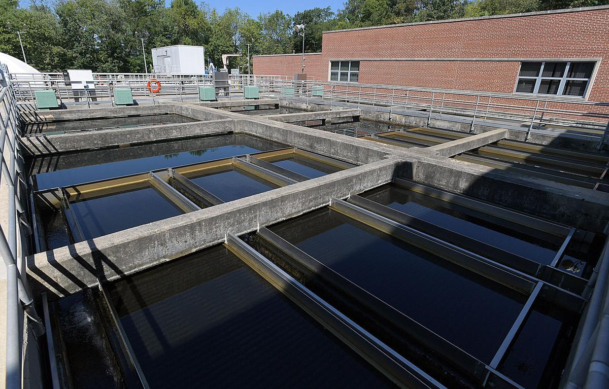 Carlisle Waterworks 3.jpg