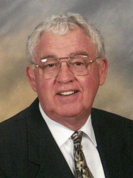 Gary Cummings