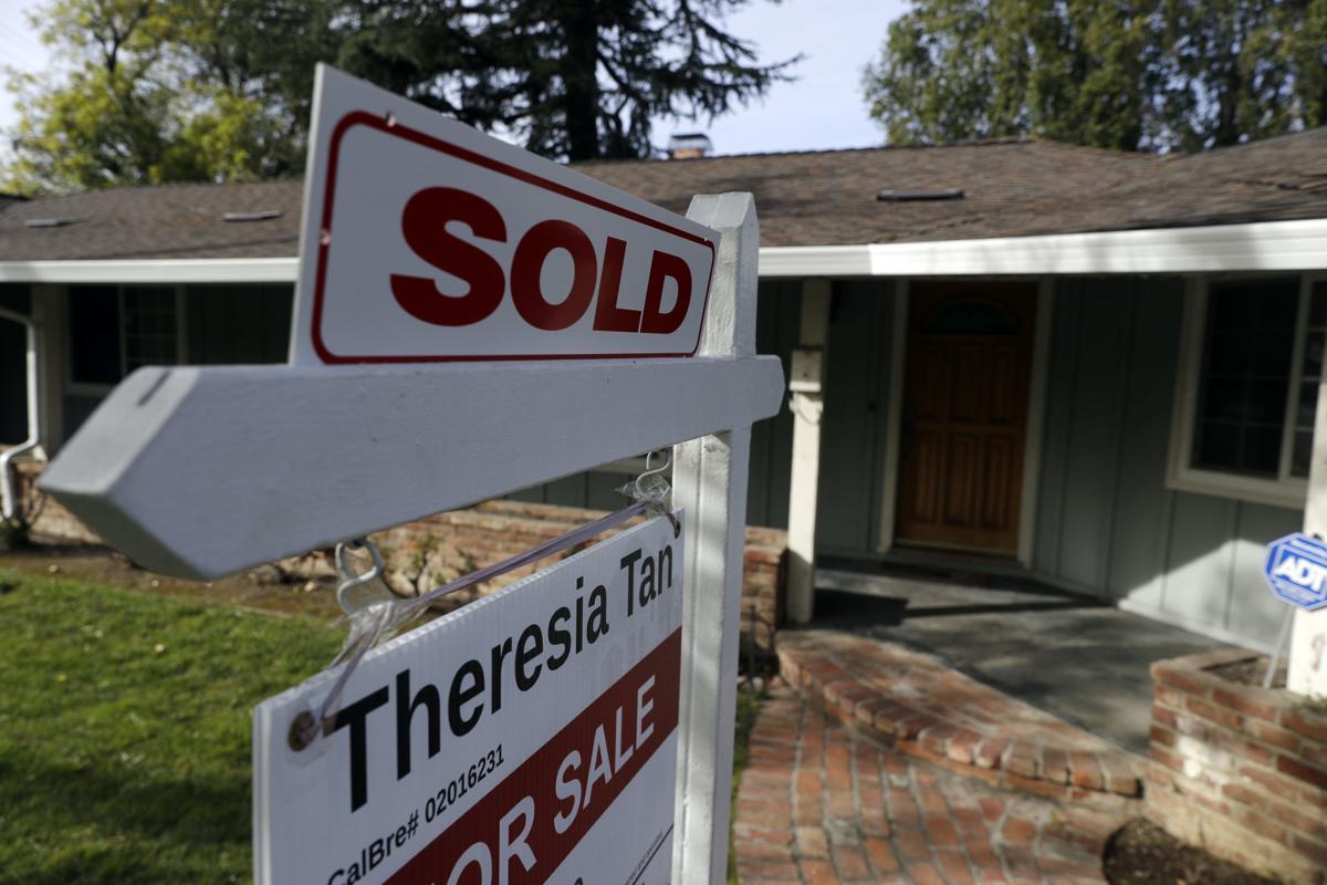 NerdWallet Home Affordability