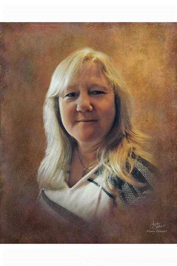 Eileen Savage