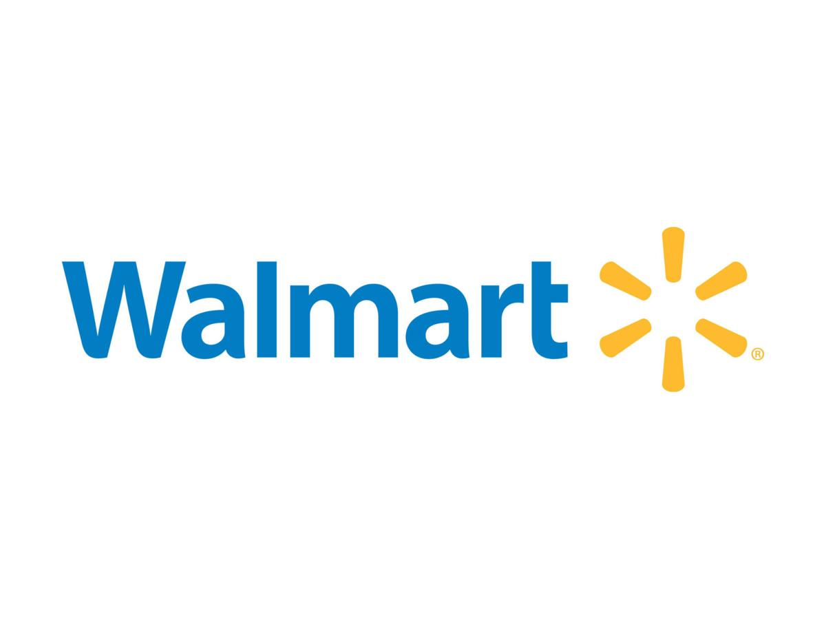 Walmart to host free health check-up Saturday | The Sentinel: News ...