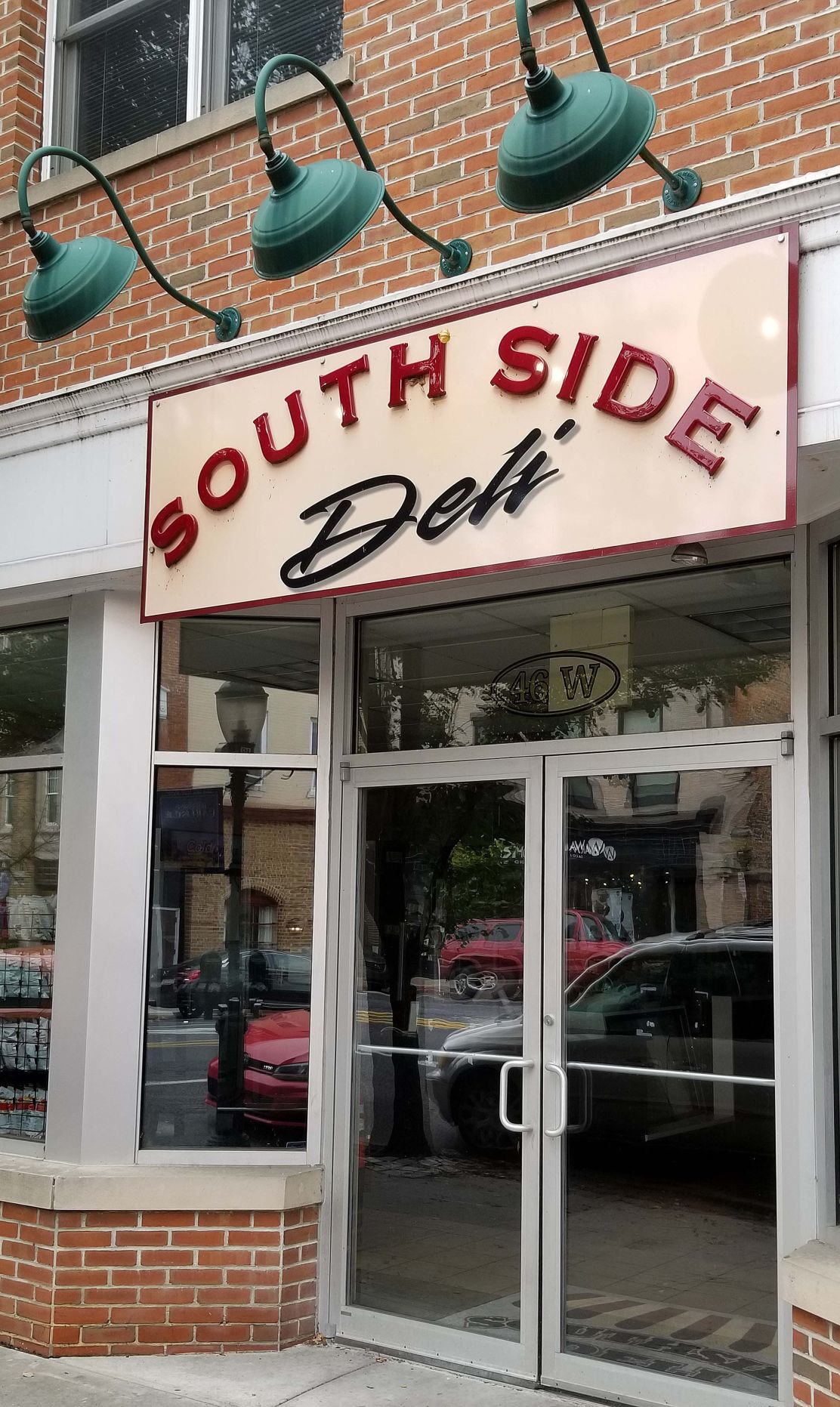 South Side Deli 1.jpg