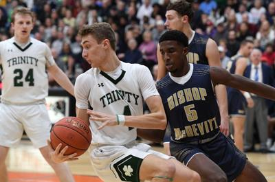 Trinity McDevitt Boys Basketball 3.JPG (copy)